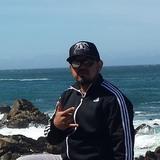 Rudy from Fairfield | Man | 35 years old | Gemini