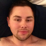 Faststang from Downey | Man | 32 years old | Libra