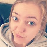 Ahnya from Gateshead   Woman   31 years old   Taurus