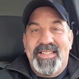 Mrjelly from Overland Park | Man | 51 years old | Aries