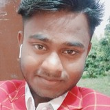 Shamim from Sonipat   Man   21 years old   Taurus