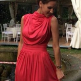 Lilly from Essen | Woman | 36 years old | Sagittarius