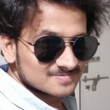 Arbaz from Virar | Man | 25 years old | Sagittarius