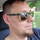 Dreiwo from Weissenfels   Man   37 years old   Leo