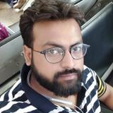 Tinku from Lakhimpur | Man | 27 years old | Capricorn