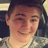 Mac from Hartville | Man | 20 years old | Pisces