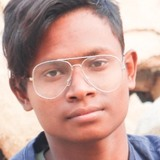 Prabhat from Ranchi | Man | 20 years old | Capricorn