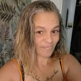 Livelaughlove from Saint Augustine | Woman | 45 years old | Gemini