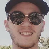 Bobby from Highland | Man | 24 years old | Cancer