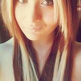Tawanna from Kill Devil Hills | Woman | 24 years old | Virgo