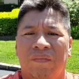 Reyarturo from Corona   Man   56 years old   Leo