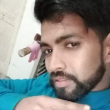 Deepak from Sonipat | Man | 29 years old | Pisces