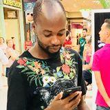Cv from Roquetas de Mar | Man | 33 years old | Aquarius