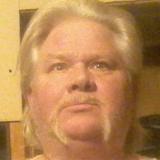 Olschool from Kawartha Lakes   Man   58 years old   Aries