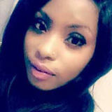 Oluwanishola from Puchong   Woman   25 years old   Capricorn