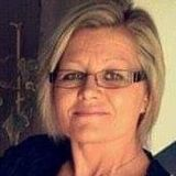 Chris from Nancy | Woman | 51 years old | Capricorn