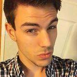 Workingforlovin from Kamloops | Man | 25 years old | Scorpio