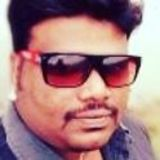 Nag from Bapatla | Man | 29 years old | Pisces