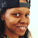 Vi from Long Beach | Woman | 40 years old | Aquarius