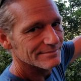 Rgd from San Jacinto | Man | 47 years old | Sagittarius
