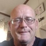 Rob from Mound City | Man | 54 years old | Sagittarius