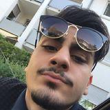 Kaanxctky from Sindelfingen | Man | 22 years old | Gemini