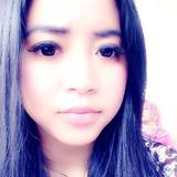 Kirana from Bekasi | Woman | 32 years old | Gemini