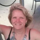 Norah from Lombard | Woman | 59 years old | Gemini