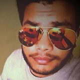 Rahul from Calangute | Man | 23 years old | Libra