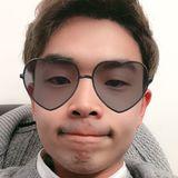 Joooon looking someone #8
