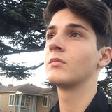 David from Bellflower | Man | 23 years old | Libra
