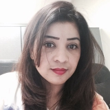 Mariaimtiaz from Mississauga   Woman   42 years old   Capricorn