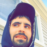 James from Saint Clair Shores | Man | 28 years old | Pisces