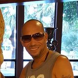 Angelito from Paterson | Man | 46 years old | Pisces
