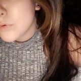 Sweettrouble from Tucson | Woman | 24 years old | Libra
