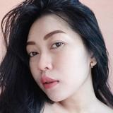 Dpatriansk7 from Bandung | Woman | 24 years old | Aquarius