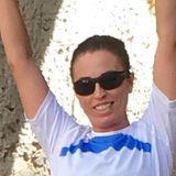 Elenilla from Granada | Woman | 44 years old | Gemini