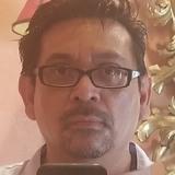 Neryfandersif from Los Angeles | Man | 44 years old | Aries
