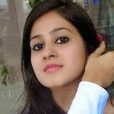 Ali from Sajir | Woman | 30 years old | Libra
