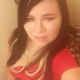 Alyb from Woodland | Woman | 30 years old | Gemini