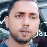 Siku from Bharuch | Man | 37 years old | Virgo