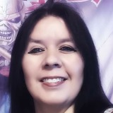 Dee from San Antonio | Woman | 49 years old | Capricorn