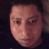 Luis from Rancho Cordova | Man | 30 years old | Cancer
