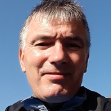 Jonlenon from Saint-Quentin   Man   59 years old   Leo