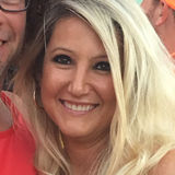Angie from Linn Creek | Woman | 51 years old | Libra