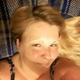 Lynn from Romulus   Woman   43 years old   Sagittarius