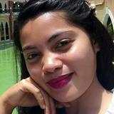 Pexie from Riyadh | Woman | 27 years old | Scorpio
