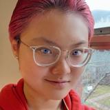 Vick from Halifax | Woman | 18 years old | Sagittarius