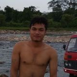 Babai from Pasighat | Man | 20 years old | Aries