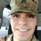 soldier in Minnesota #2